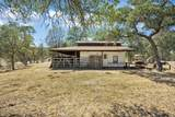 17277 Butts Canyon Road - Photo 49