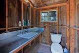 17277 Butts Canyon Road - Photo 52