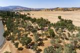 17277 Butts Canyon Road - Photo 9