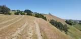 5060 Petaluma Hill Rd - Photo 10