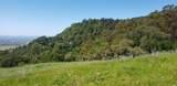 5060 Petaluma Hill Rd - Photo 14