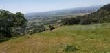 5060 Petaluma Hill Rd - Photo 17