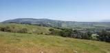 5060 Petaluma Hill Rd - Photo 2