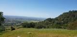 5060 Petaluma Hill Rd - Photo 8