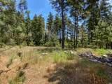 38954 Cypress Way - Photo 12