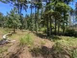 38954 Cypress Way - Photo 15