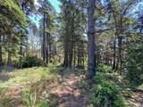 38954 Cypress Way - Photo 16