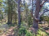 38954 Cypress Way - Photo 17
