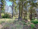 38954 Cypress Way - Photo 19
