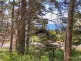 38954 Cypress Way - Photo 20