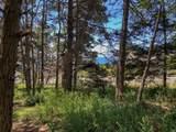 38954 Cypress Way - Photo 21