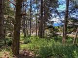 38954 Cypress Way - Photo 22