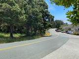 38954 Cypress Way - Photo 23