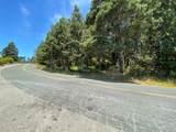 38954 Cypress Way - Photo 24