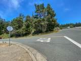 38954 Cypress Way - Photo 25