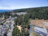 38954 Cypress Way - Photo 7