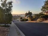 14 Westward Drive - Photo 5