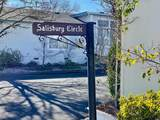 126 Salisbury Circle - Photo 1