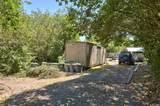 5075 Volkerts Road - Photo 16