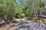 5075 Volkerts Road - Photo 17
