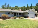 226 Monte Vista Drive - Photo 3
