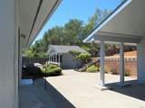 226 Monte Vista Drive - Photo 40