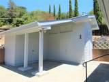 226 Monte Vista Drive - Photo 41