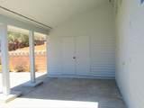 226 Monte Vista Drive - Photo 42