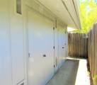 226 Monte Vista Drive - Photo 43