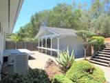 226 Monte Vista Drive - Photo 44