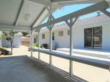 226 Monte Vista Drive - Photo 46