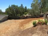 226 Monte Vista Drive - Photo 48