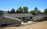 226 Monte Vista Drive - Photo 49