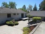 226 Monte Vista Drive - Photo 50