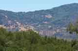 226 Monte Vista Drive - Photo 53