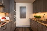 100 Thorndale Drive - Photo 9