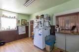 17263 Sonoma Hwy - Photo 17