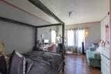 17263 Sonoma Hwy - Photo 19