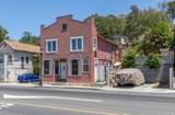 17263 Sonoma Hwy - Photo 2
