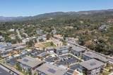 17263 Sonoma Hwy - Photo 7