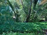 1144 Sonoma Avenue - Photo 1