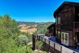 3637 Redwood Road - Photo 31