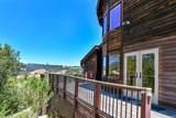 3637 Redwood Road - Photo 33