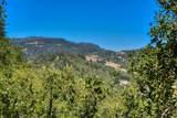 3637 Redwood Road - Photo 35
