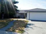 143 Waterford Drive - Photo 1