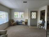 2412 Foothill - Photo 3