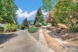 145 Ridgecrest Drive - Photo 11
