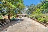 145 Ridgecrest Drive - Photo 12