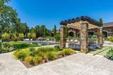 600 Alta Mesa Place - Photo 40