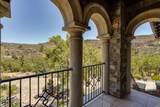 600 Alta Mesa Place - Photo 68